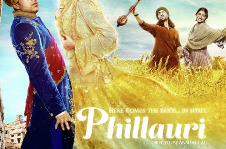 PHILLAURI MAKES SENSE, BUT ONLY FOR THE EMOTIONAL SOULS…!
