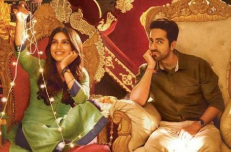A BRAVE AND HILARIOUS FILM, SHUBH MANGAL SAAVDHAN DEMANDED A CRISPER CONCLUSION…