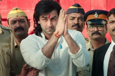 WHY 'SANJU' MUST BE A HIT, ESPECIALLY FOR RANBIR?