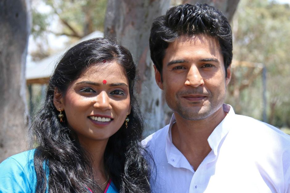 Salt bridge, hindi, review, film
