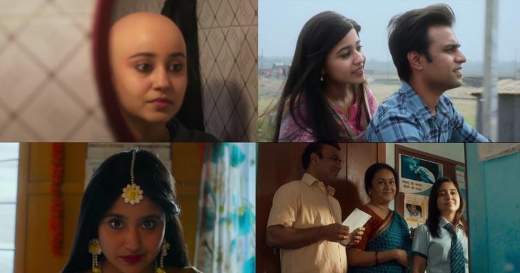 Gone kesh, film, hindi, review