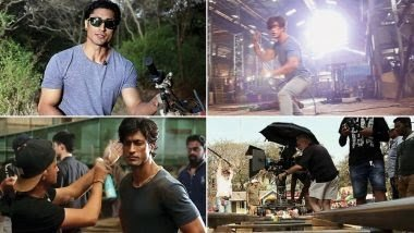 Junglee, hindi, film, review