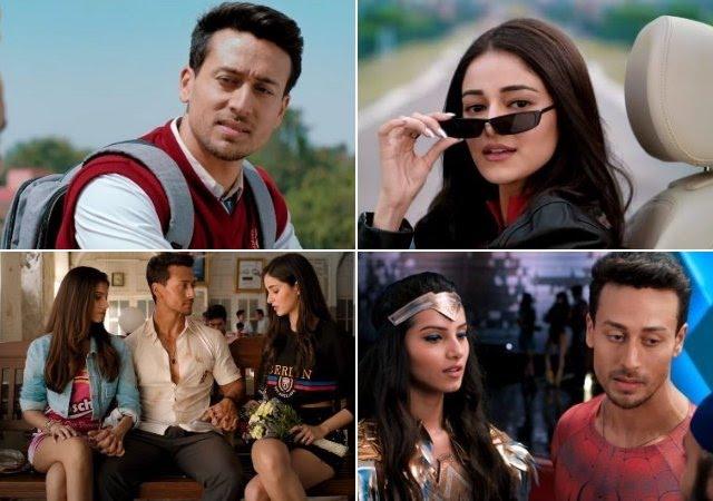Soty2, review, film, hindi