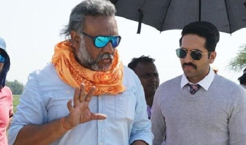article15, hindi, film, 2019, review