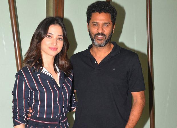 Khamoshi, film, review, 2019, hindi