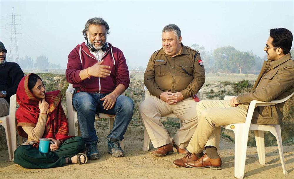 article15, review, 2019, film, hindi