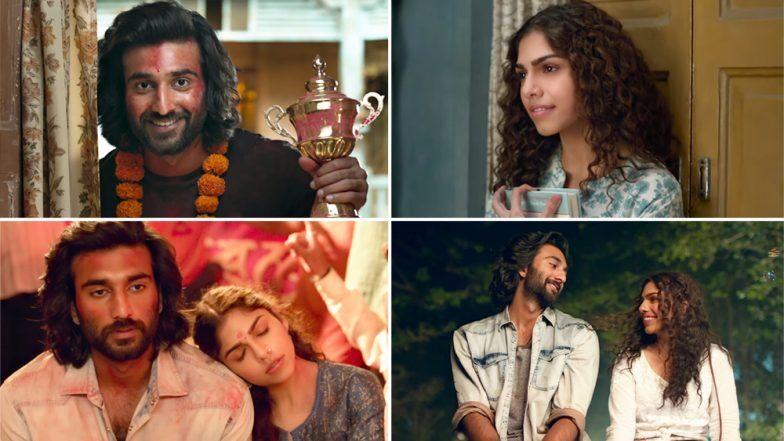 malaal, film, hindi, review, 2019