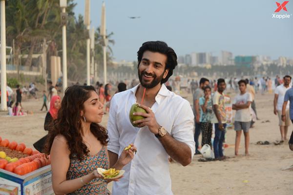 malaal, film, review, hindi, 2019