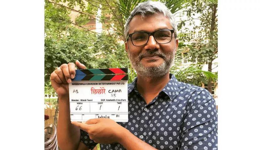 chhichhore, film, review, hindi, 2019