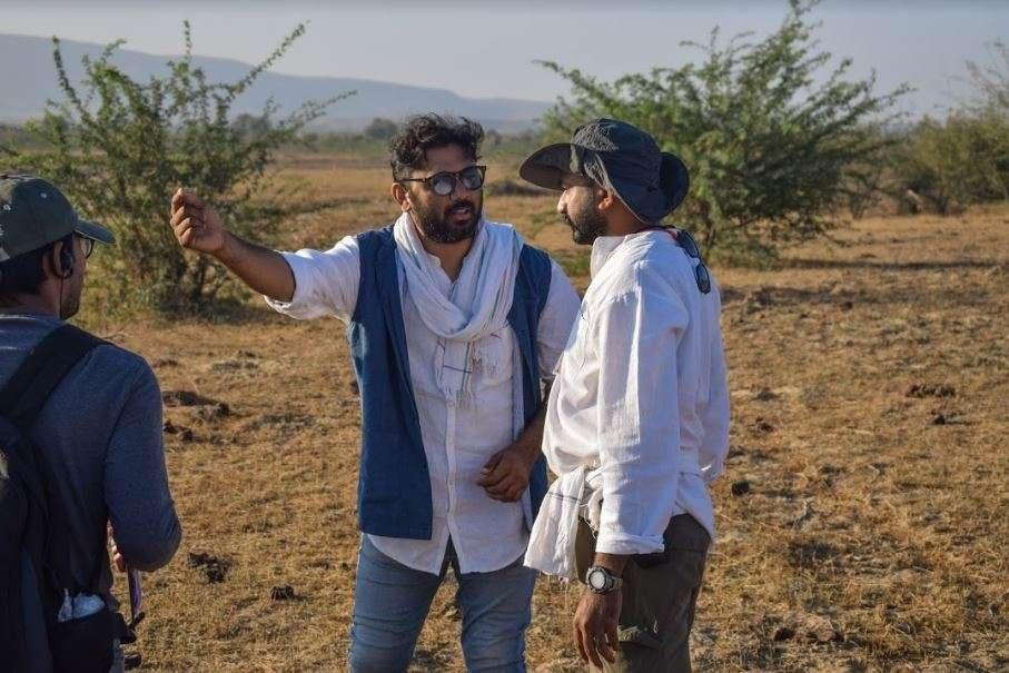 Hellaro, gujarati, film, review, 2019