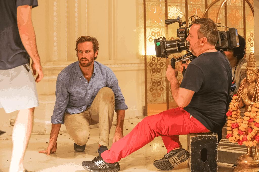 Hotel Mumbai, review, hindi, film, 2019