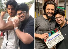 marjaavaan, hindi, review, film, 2019