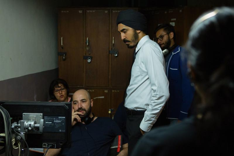Hotel Mumbai, Hindi, film, review, 2019