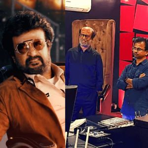 Darbar, review, film, hindi, 2020