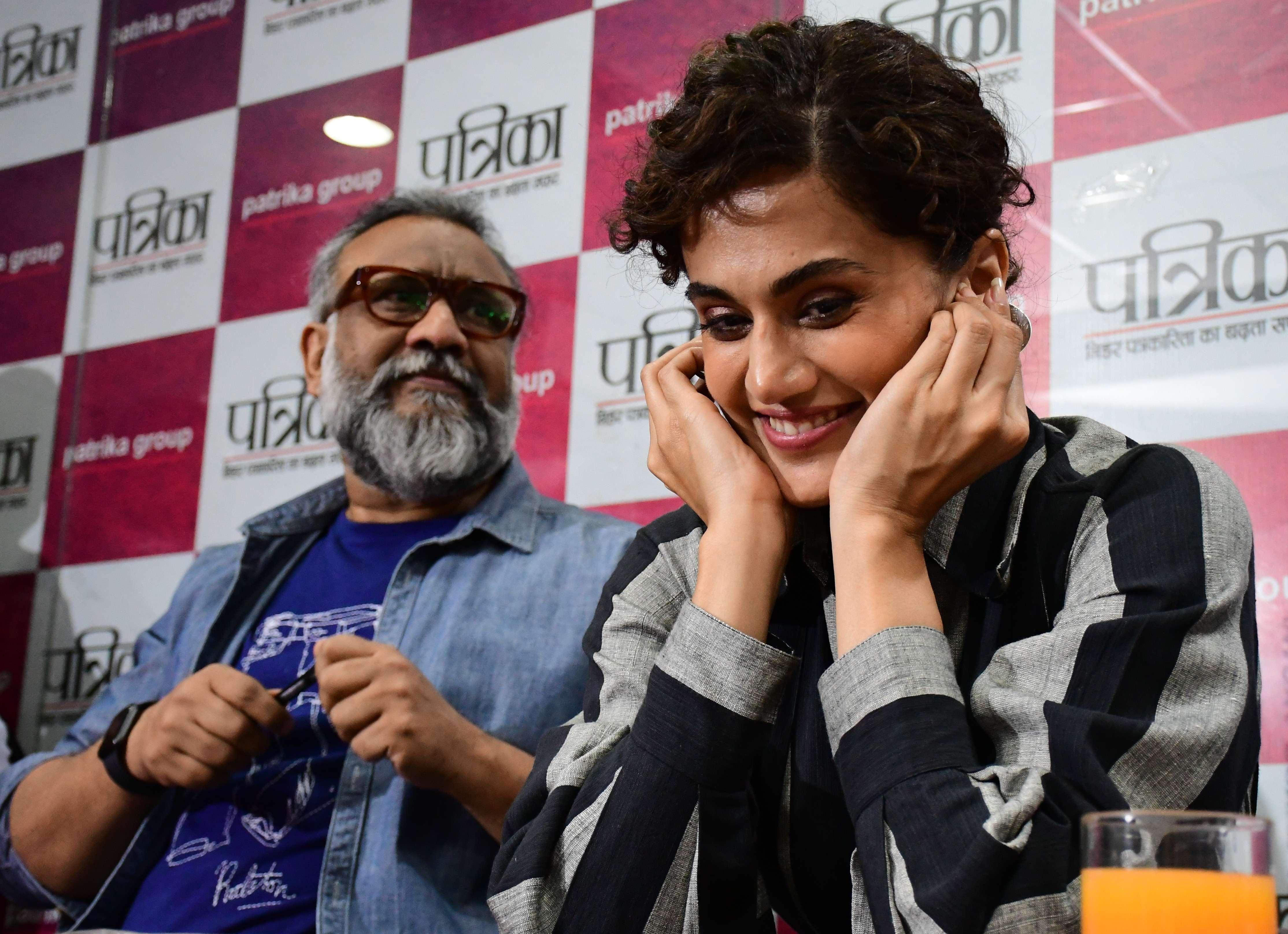 thappad, review, hindi, film, 2020
