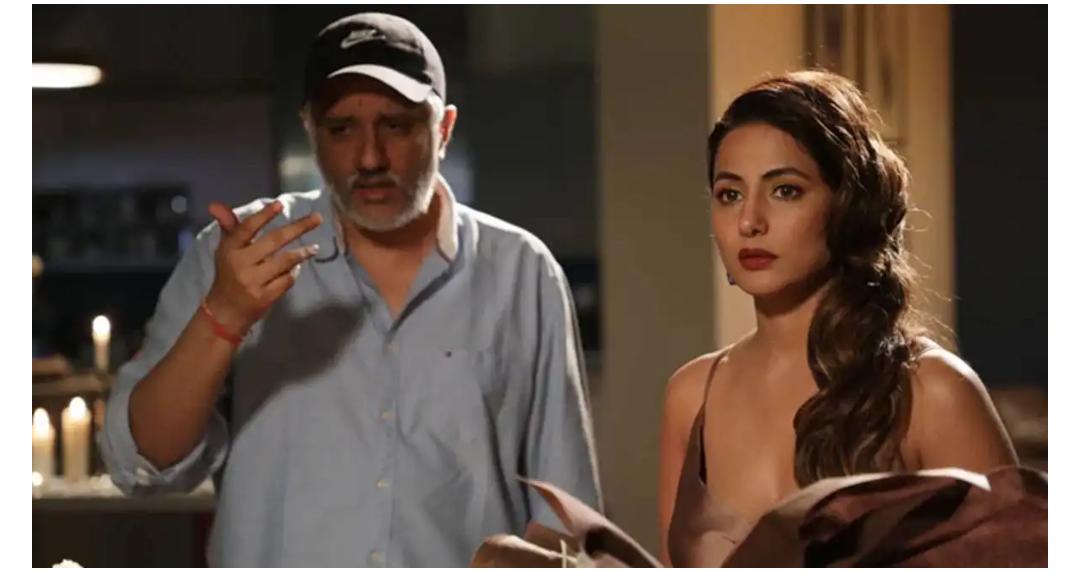 Hacked, hindi, film, review, 2020