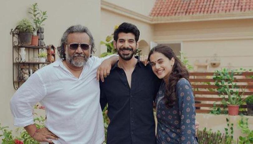 thappad, hindi, film, review, 2020