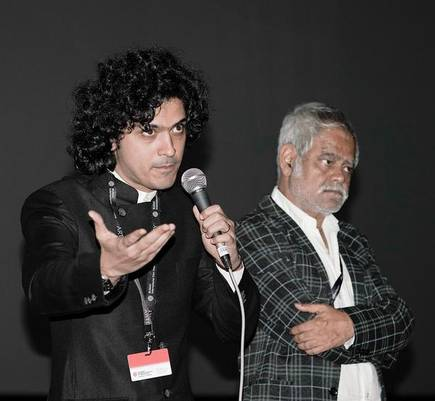 kaamyaab, hindi, film, review, 2020