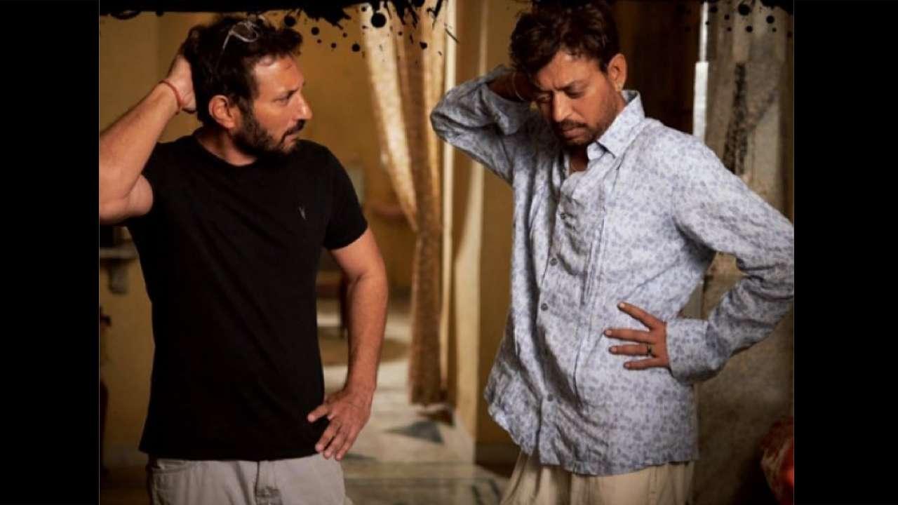 angrezi medium, hindi, film, review, 2020