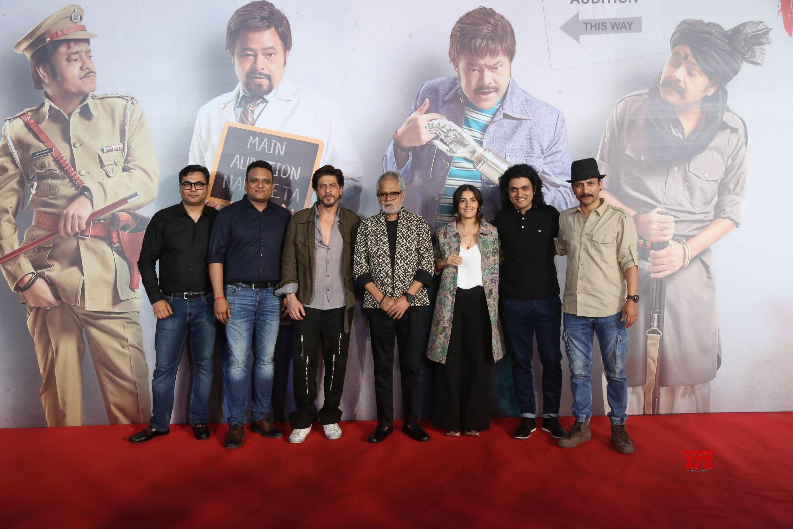 kaamyaab, review, film, hindi, 2020