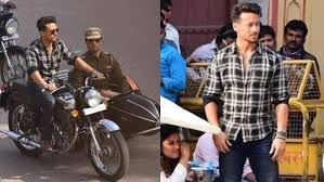 baaghi3, review, film, hindi, 2020