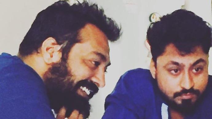 bamfaad, zee5, review, film, hindi, 2020
