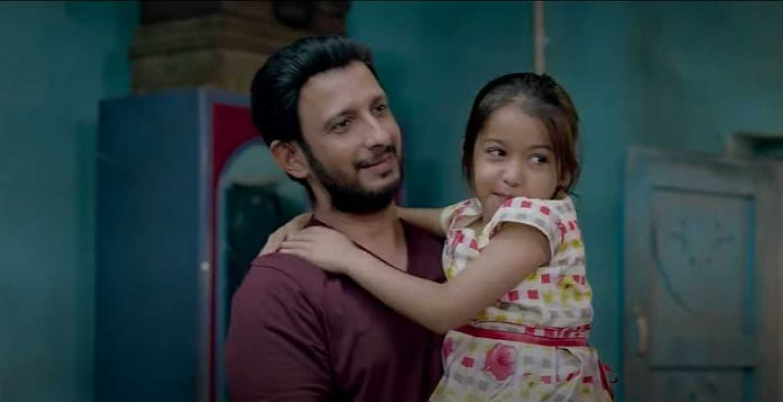 mera fauji calling, review, film, hindi, 2021