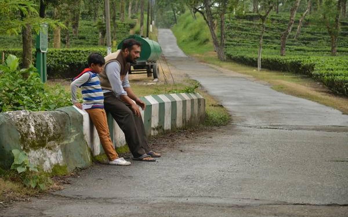 bansuri, hindi, review, film, 2021