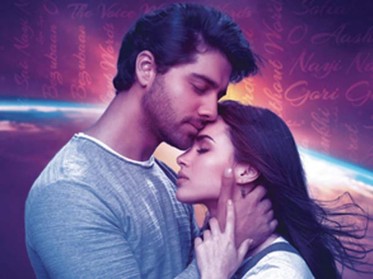 99songs, hindi, film, review, 2021