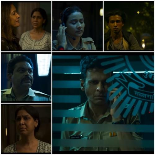 dial 100, zee5, review, hindi, film, 2021