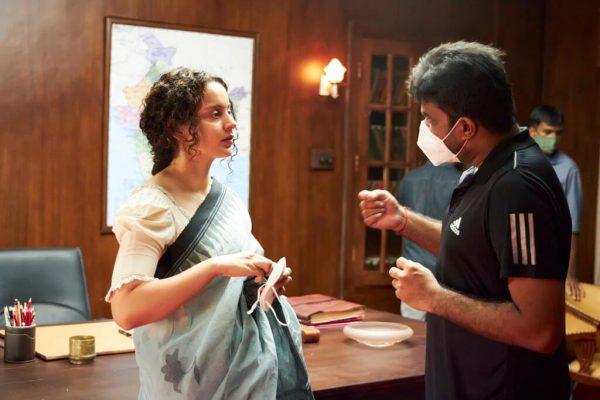 thalaivi, film, review, hindi, 2021